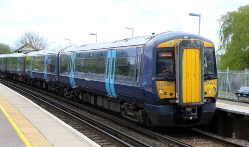 Train firm stripped of franchise over failure to declare £25m of taxpayer cash