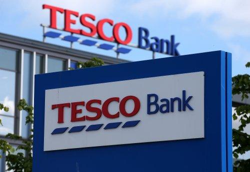 Tesco Bank pulls plug on current accounts