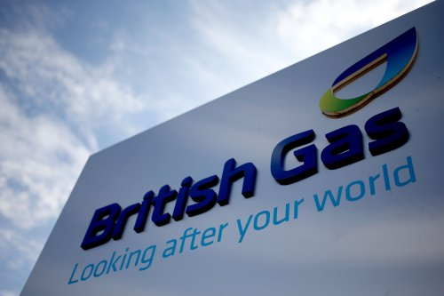 British Gas dispute ends as workers accept improved pay deal