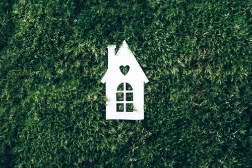Green mortgages: What are they and what are the benefits?