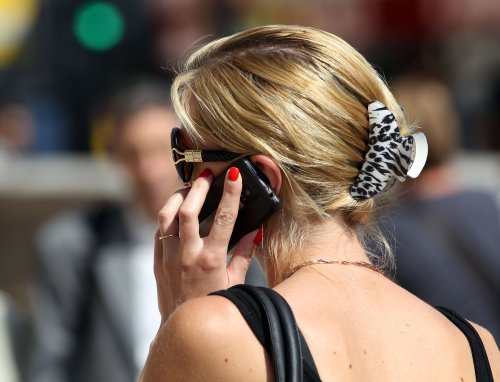 EE's Europe roaming charges: What does it mean for my phone bill?