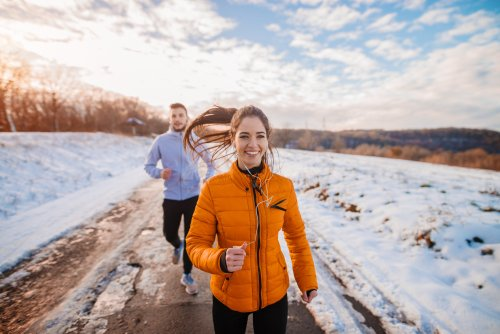 6 ways to support your gut and immune system this winter