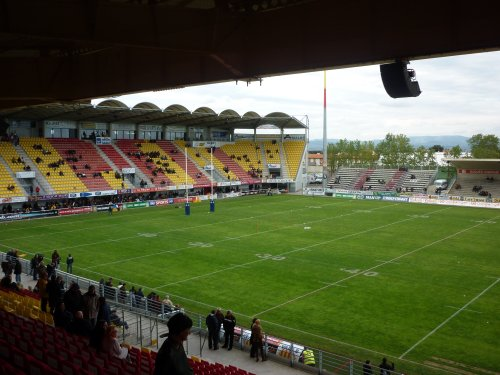 Catalans Dragons' clash with Leeds postponed due to Covid-19 issues