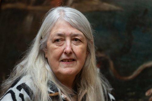 Mary Beard backs new schools scheme aiming to make Latin less 'elitist'