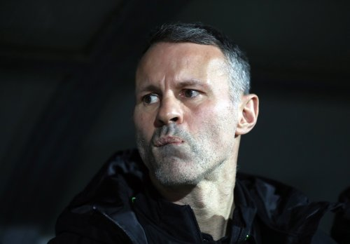 Wales have all Euro 2020 bases covered pending outcome of Ryan Giggs situation