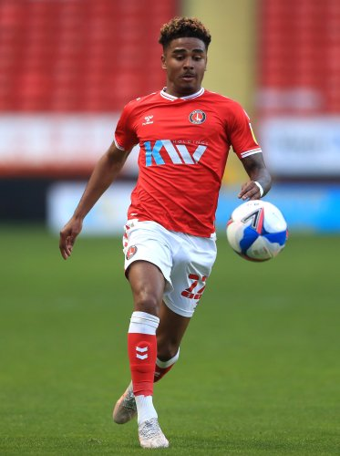 Ian Maatsen joins Coventry on loan from Chelsea
