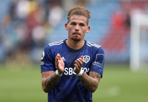 Kalvin Phillips will not be rushed back into action – Leeds boss Marcelo Bielsa