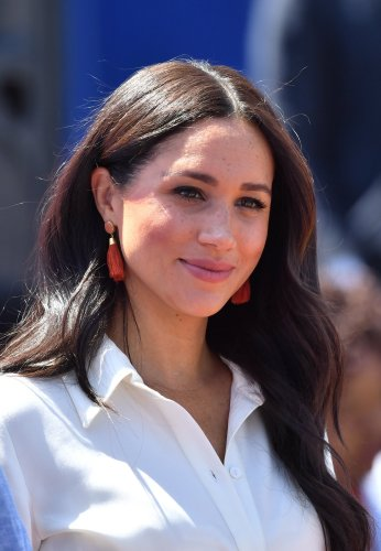 Meghan aide's denial of drafting letter to father left newspaper's case 'unreal'