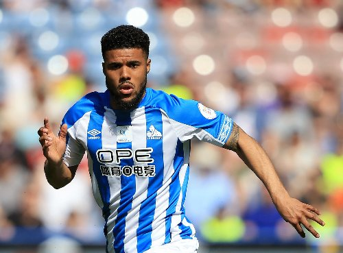 Sheffield Wednesday make progress with comfortable victory against Rochdale