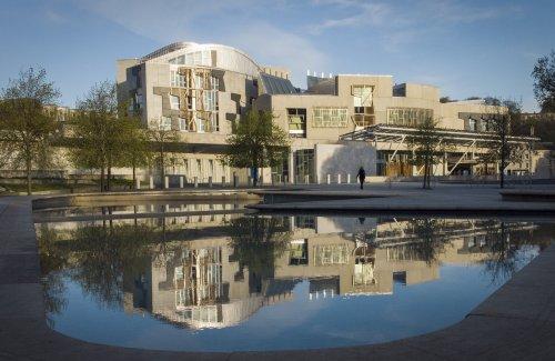 Ten MSPs seek election as Deputy Presiding Officer at Holyrood
