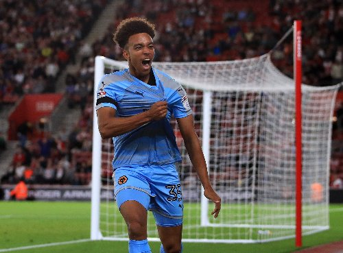 Donovan Wilson brace boosts Sutton in bid to secure the National League title