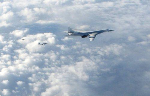 Vladimir Putin confirms Russia's exit from surveillance flight pact