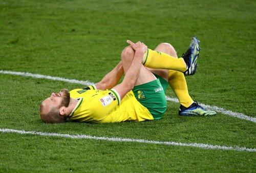 Daniel Farke waiting on trio ahead of Norwich's clash with Watford