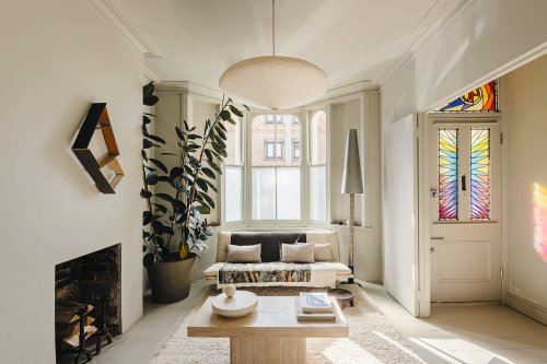 5 basic design principles for creating a beautiful modern home – whatever your budget