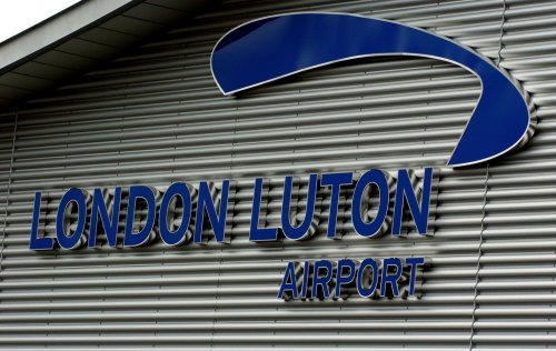 Eleven charged in connection with violent disorder at Luton Airport