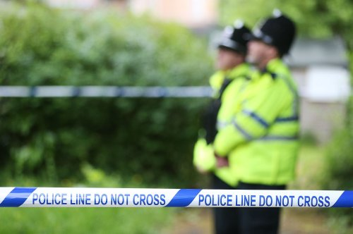 Teenager dies after sports club incident