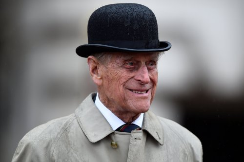 BBC announces its plans for coverage of prince Philip's funeral