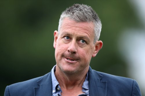 Ashley Giles will not allow England commitments to play second fiddle to IPL