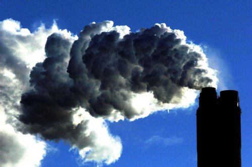 Earth Overshoot Day to fall earlier than last year, campaigners warn