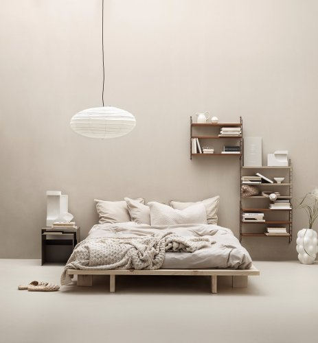 How to bring the minimalism trend into your home