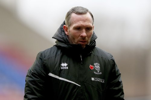 Michael Appleton hails 'one of best results of season' against Bristol Rovers
