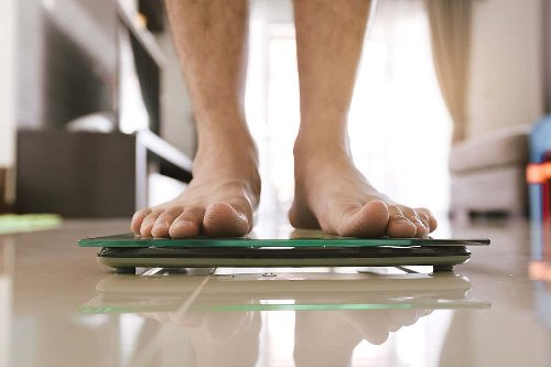 Covid-19 news: Being overweight increases risk of severe covid-19