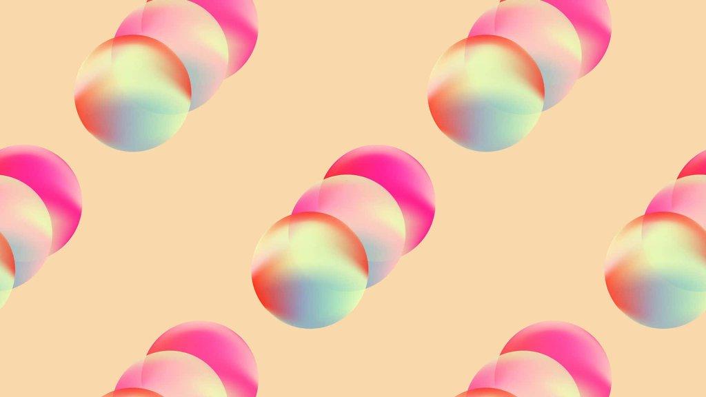 Mathematics/Physics - cover