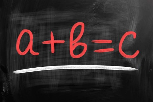 Baffling 500-page ABC maths proof to be published after eight-year row