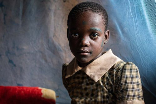 Can we finally wipe out malaria with a vaccine 37 years in the making?