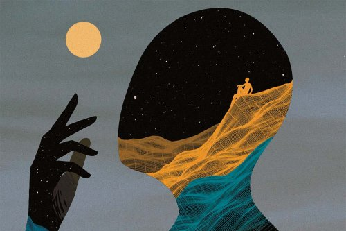 True nature of consciousness: Solving the biggest mystery of your mind