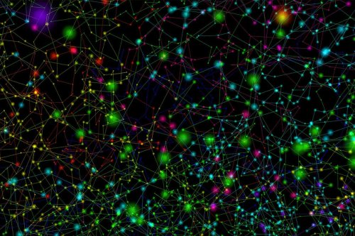 Mathematicians have found the shortest route to visit 2 million stars