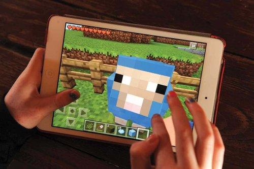 How <em>Minecraft</em> is helping children with autism make new friends