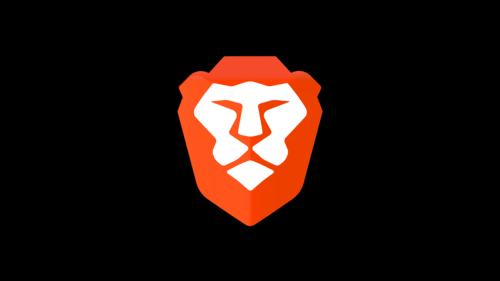 Бета-версия Brave Search теперь доступна в браузере Brave