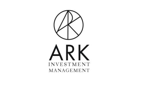 ARK Next Generation Internet ETF купил 1 046 002 акции Grayscale Bitcoin Trust