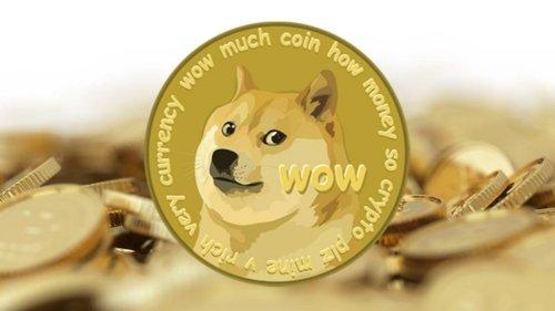Инвестор в Dogecoin отказывается продавать, несмотря на то, что потерял более 167000 долларов за один день