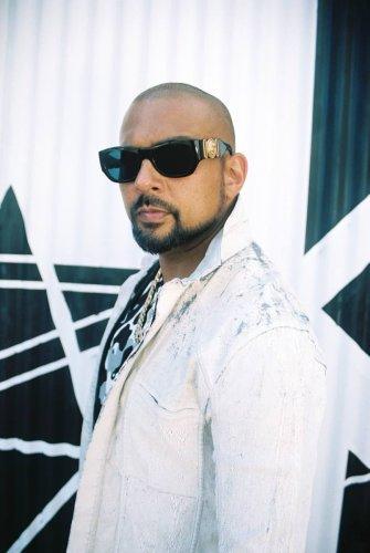 Sean Paul wants to hear some 'Trinigood' music too - Trinidad and Tobago Newsday
