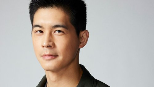 LI's Eddie Liu talks history-making 'Kung Fu,' more