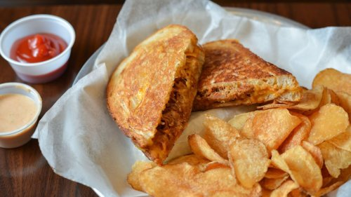Gourmet grilled cheese spot closes after 5 years