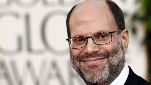 After Scott Rudin bullying exposé, there are mostly crickets