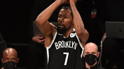 Popper: What's next for Nets after Game 7 ouster vs. Bucks?