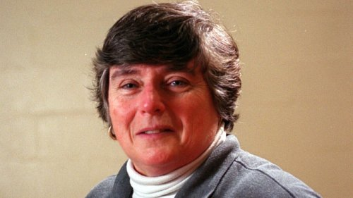 Karen Andreone, athletic director and coach at OLMA, dies at 71