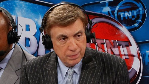 Marv Albert to retire after storied career as announcer
