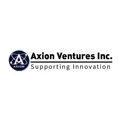 Axion Completes the Initial Tranche of $8 Million Under the Investment Agreement