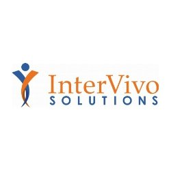 InterVivo Solutions Provides Update on Cooperative Psychedelics Evaluation Platform (COPE) - Names Drs. Inés De Lannoy and Lilia Magomedova to Lead Bioanalytical Platform Development