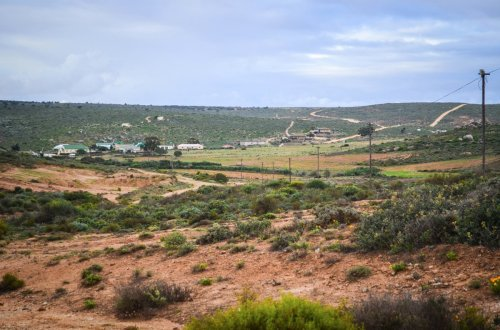 Understanding the 'Expropriation without Compensation' drive – part 3