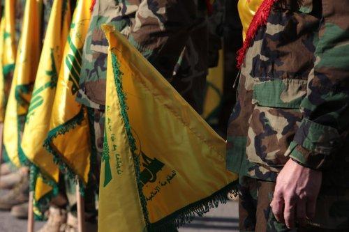 Congress members call on EU to designate Hezbollah in entirety a terror group