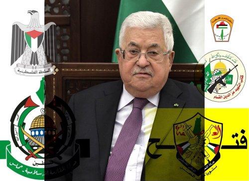 Israel and the apartheid lie