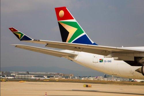 SAA and its new consortium partner