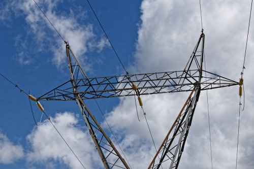 Planned amendments to Schedule 2 of the Electricity Regulation Act welcomed