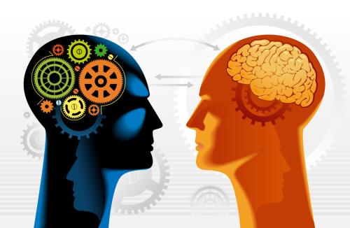 Advanced NLP For Better and Effective Communication